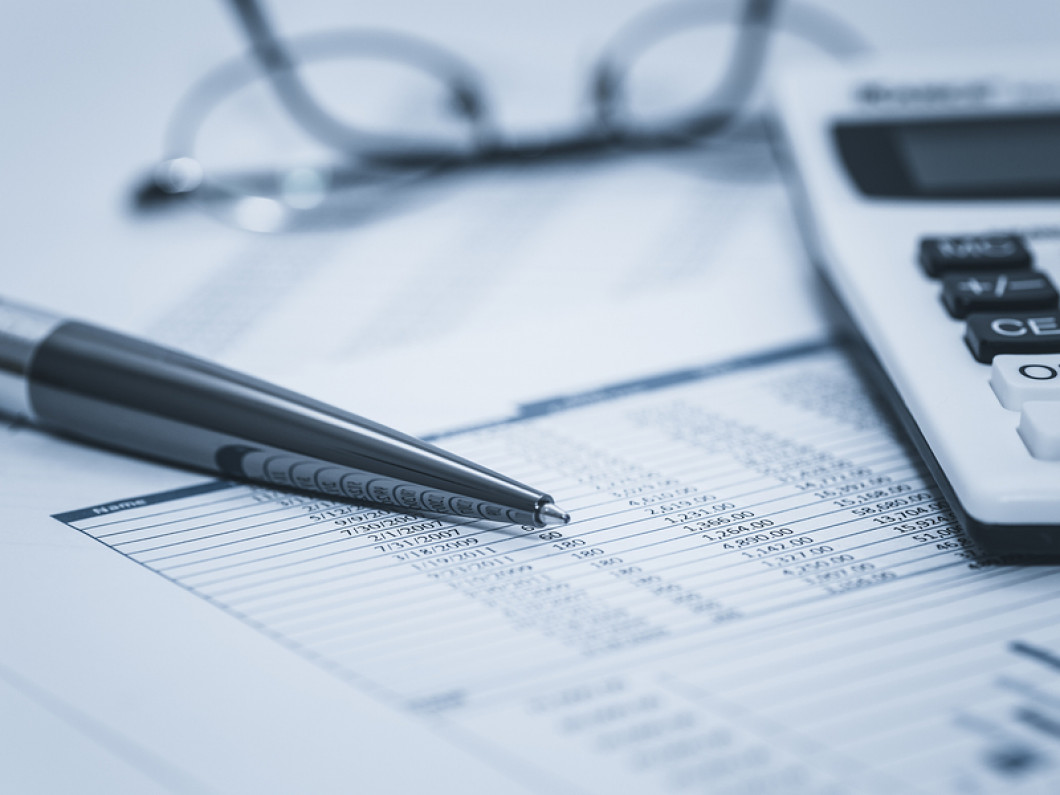 Know the Status of Your Finances