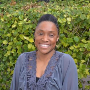 LaKisha Tucker